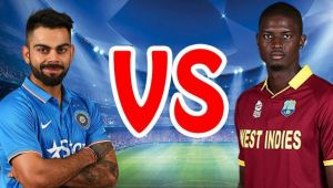 Yuvraj Singh needs to perform or make way for new talent, India vs WI 2nd match preview