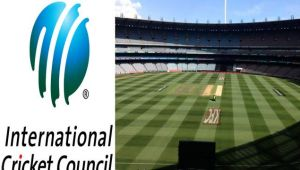ICC approves new cricket rules, will be effective from October 1