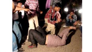 UP bride calls off marriage after drunk groom performs 'Nagin Dance'