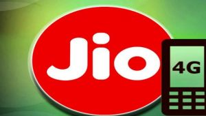 Reliance Jio offers 432 live channels to its users