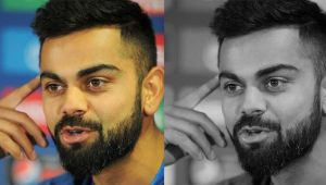 ICC Champions Trophy: Kohli says, team is ready for any rival