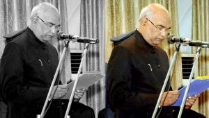 Ram Nath Kovind nominated for the presidential post; Here are TOP reasons