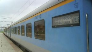 Indian Railways to reduce Shatabdi shortrun trains fares