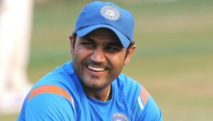 Virender Sehwag needs to tone down, if appointed coach: BCCI