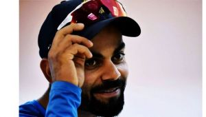 ICC Champions Trophy : Virat Kohli says, AB de Villiers run out turning point