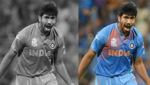 ICC Champions Trophy: Jasprit Bumrah is amazing in Death Overs, says Glenn Mc Grath