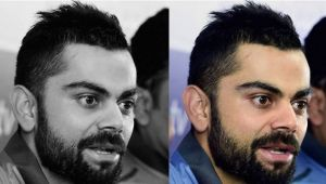 ICC Champions trophy: Virat Kohli asked by CAC to adjust with Kumble