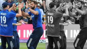 ICC champions trophy 2017: Death bowling helps England win over Bangladesh