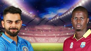 West Indies vs India 3rd ODI, here are predicted playing XI for India