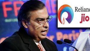 JIO phone launched: Features of the smart 4G phone