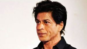 Shahrukh Khan summoned by ED over foreign exchange violation
