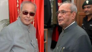 President Pranab Mukherjee's lifestyle after term ends; luxuries abound