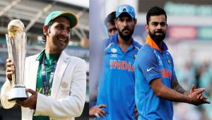 India challenged by PCB to play bilateral cricket in Pakistan