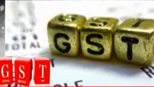 GST rollout : Jammu and Kashmir assembly passes resolution to implement GST