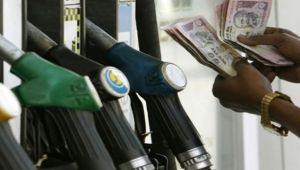 Petrol Pumps strike on July 12; accuse dynamic pricing mode for woes
