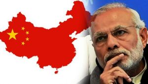 Sikkim standoff: Reasons why India can't initiate attack on China