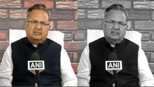 GST rollout : Common man happy with GST , says Chattisgarh CM Raman Singh