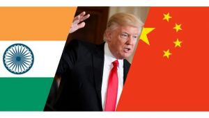 Sikkim Stand off : India and China should resolve issue through dialogue says US