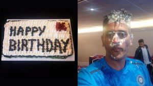 MS Dhoni Birthday: Unknown facts about India's former captain