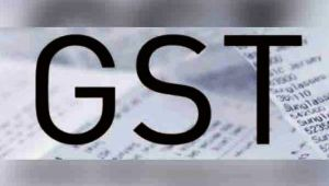 GST rolls out : Cabinet Ministers hail the new tax scheme