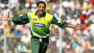 Shoaib Akhtar reveals which batsman he enjoyed injuring on field