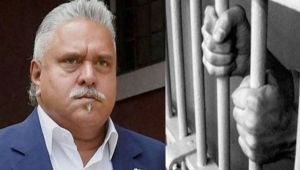 Vijay Mallya cites reason of poor Indian jails to escape extradition