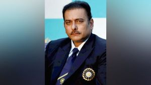 Ravi Shastri appointed team India head coach: here's why