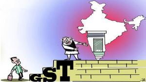 GST rolls out : Public opinion on new tax scheme