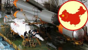 India-China standoff : India making missile that can destroy entire China
