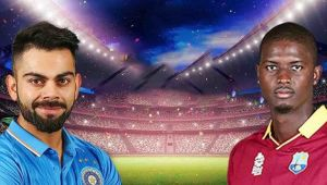 India Vs West Indies 5th ODI Match Preview and Prediction
