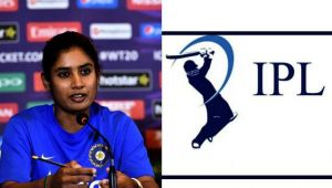 ICC Women World Cup: Mithali Raj wants women's IPL after loss in final