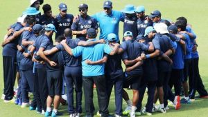 Ravi Shastri to take Indian cricket team to highest level: Famous Astrologer