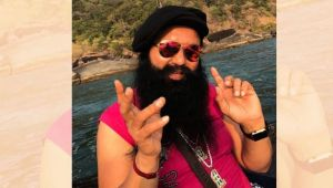 Ram Rahim: List of controversies and accusations