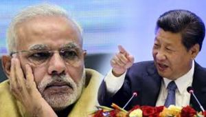 Sikkim Standoff: China accuses India of making excuses to trespass