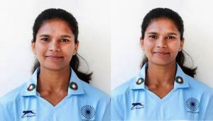 Haryana hockey player Jyoti Gupta allegedly ends her own life