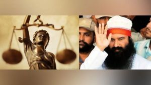 Ram Rahim verdict: Court slams police for VIP treatment given to Baba