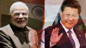 Sikkim Stand-off : China uses state media to pressurise India to end deadlock