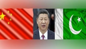 Sikkim standoff: Amid  Doklam issue, Chinese Vice Premier visits Pakistan