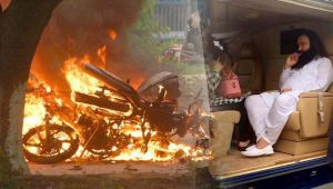 Ram Rahim Verdict : One clerical error led to Panchkula chaos