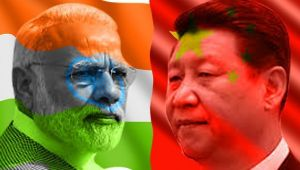 Sikkim Standoff: Which countries will support India in case war breaks out