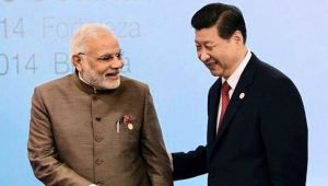 Sikkim Standoff: As Doklam issue subsides, China sings praises for India