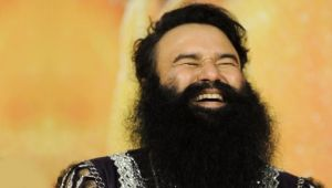 Ram Rahim verdict: Baba was dismissed from school for cheap  behaviour