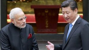 Sikkim Standoff: China says India should learn its lesson from Doklam