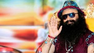 Ram Rahim property of billions of rupees; his lavish lifestyle