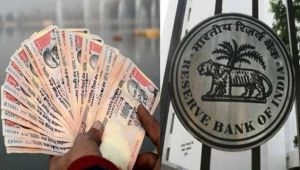 RBI says 89 million out of 67 billion Rs 1,000 note never came back post demonetisation