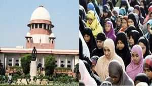 Triple talaq verdict: Is Supreme Court decision of banishing it correct?