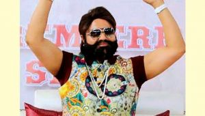 Ram Rahim verdict: All of Baba's pending cases in the court
