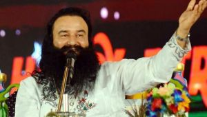 Ram Rahim Verdict : Bus and Train services suspended, Mobile internet also banned