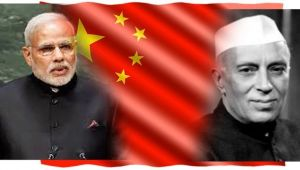 Sikkim Standoff: China's fresh warnings of war to India