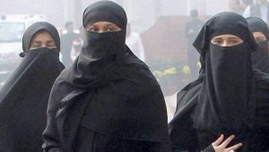 Triple Talaq practice : What is this Muslim practice, Why India still follow this